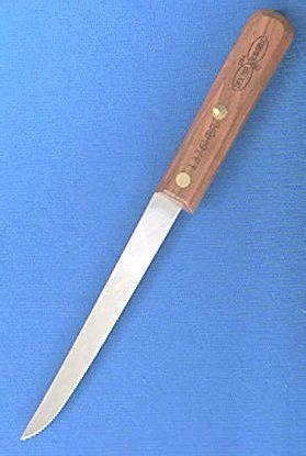Dexter Russell 02060 Insulation Knife 1376br 6 Quot