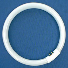 Floxite Fluorescent Bulb T-5 22W