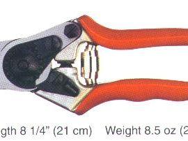 Felco F-11 Ergonomic Pruning Shear