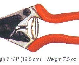Felco F-6 Light Compact Pruning Shear