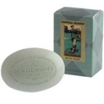 Caswell-Massey 09-22204 Greenbriar Bath Soap