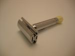 Merkur Model 51 Progress Adjustable Safety Razor