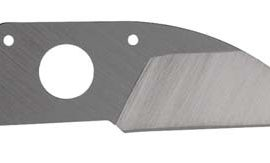 Felco F-30-3 Cutting Blade for F-30 Pruner