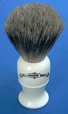 Colonel Conk 850 Large Shaving Brush