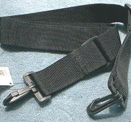 Messermeister 1066 Strap for Knife Rolls and Cases