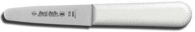 """Dexter Russell 10453 Clam Knife 3-3/8"""" S129PCP"""
