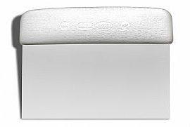 Dexter Russell 17303 Dough Scraper S196 Sani-Safe