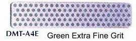 DMT A4E Extra Fine Diamond Stone For Aligner Kit