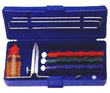 Lansky LKC03 (LS1) Standard Knife Sharpening System