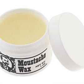 Colonel Conk 118 Mustache Wax