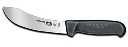 "Victorinox Forschner 40639 Skinning Knife 6"""