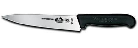"""Victorinox Forschner 40523 Chefs Knife 7"""""""
