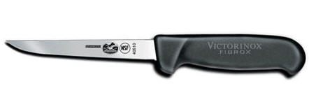 "Victorinox Forschner 40510 Boning Knife 5"" Stiff Narrow"