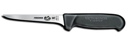 """Victorinox Forschner 40512 Boning-Fillet Knife 5"""" Flexible Narrow"""