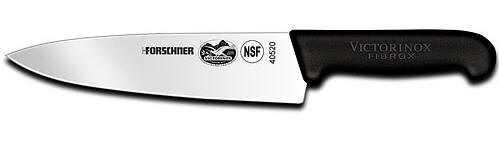 """Victorinox Forschner 40520 Chefs Knife 8"""""""