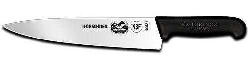 """Victorinox Forschner 40521 Chefs Knife 10"""""""