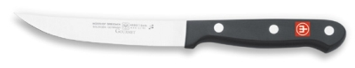 Wusthof 4050 Gourmet Steak Knife 4-1/2""