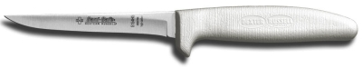 "Dexter Russell 01143 Boning Knife 4-1/2"" Hollow Ground (Dexter Russell #S154HG)"