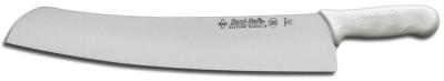 """Dexter Russell 18003 Pizza Knife 16"""" (Dexter Russell #S160-16)"""
