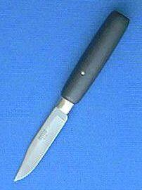 """Dexter Russell 54070 Sloyd Knife 3"""" (Dexter Russell #B3)"""