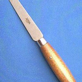 """Dexter Russell 75150 Tire Repair Knife 4"""" (Dexter Russell #X2RF)"""