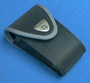 Victorinox 33248 Lg Pocket Knife Belt Pouch