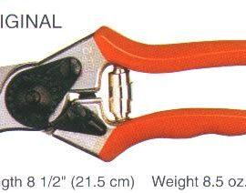 Felco F-2 Classic Pruning Shear