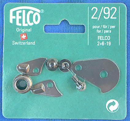 Felco F-2-92 Repair Kit