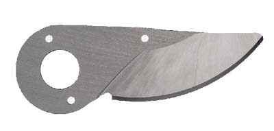 Felco F-13-3 Cutting Blade for F-13 Pruner