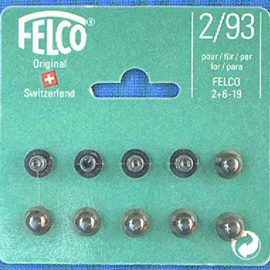 Felco F-2-93 Shock Absorber Set