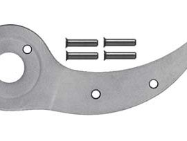Felco F-4-4 Anvil Blade for F-4 Pruner