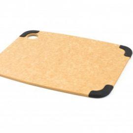 Non-Slip Board 11.5X9