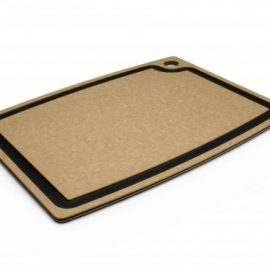 Epicurean GS21813NGSC Gourmet Cutting Board 17.5″X13″
