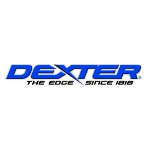 Dexter Russell