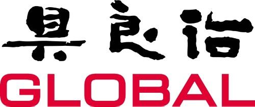 Global knives