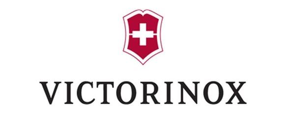 Victorinox (Forschner)
